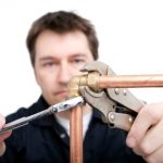 Hire a Qualified Plumber to Winterize Your Home