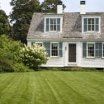 Landscaping improves home value and appeal