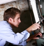 Hire Heating Contractor in Massachusetts