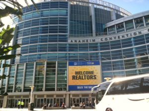 NAR Convention