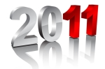 Top Real Estate Stories for 2011