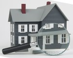 Buying or Selling a Home with Asbestos?