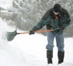 Massachusetts Snow Removal Law is in Effect