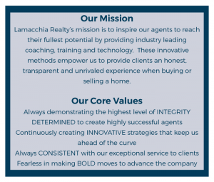 Careers-Mission,-Core-Values