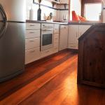 Home buyers want hardwood floors