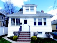 This Belmont home is a great value for this location