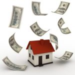 Home Sales Increased for April 2012
