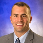 Anthony Lamacchia Elected to the Massachusetts Association of Realtors® Board of Directors