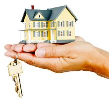 FHA Shortens Waiting Period to Buy a Home After Short Sale or Foreclosure