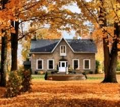 5 Tips for Selling Your Home in the Fall