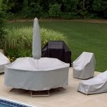 Cover outdoor furniture