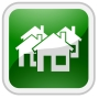Step 4: Property Search and Viewings