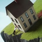 What Effect Will the Fiscal Cliff Have on Home Prices?