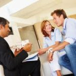 Frequently Asked Questions on Selling a Home