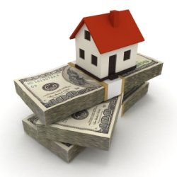 Small Down Payment Does Not Mean the Buyer is Not Qualified