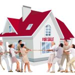How to Win a Bidding War on a House