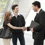 Working with a Buyer's Agent is More Important Than Ever