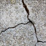 Address Structural or Foundation Problems