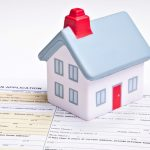How soon can you buy a home after a short sale using a VA loan?