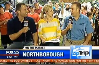 Zip Trip Northborough