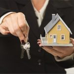 We've outlined 4 definitive reasons you should buy a home in the next 60 days rather than wait.