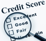5 Ways to Repair Your Credit Score