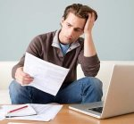 You need extensive documentation for a loan modification