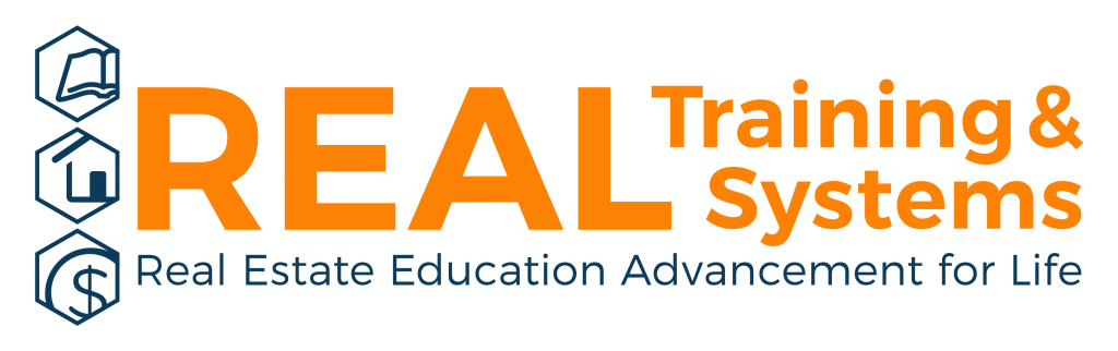 Real Training and Systems Logo