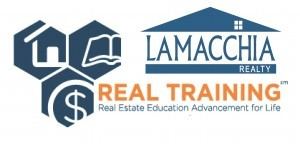 Lamacchia Realty Training