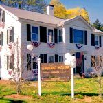 Raynham is an affordable, family-friendly town