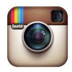 Lamacchia Realty is Now On Instagram