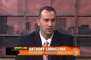 Lamacchia Realty on Urban Update – The Boston Housing Market