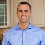 Anthony Lamacchia will serve on the National Association of Realtors® (NAR) Conventional Lending and Finance Committee