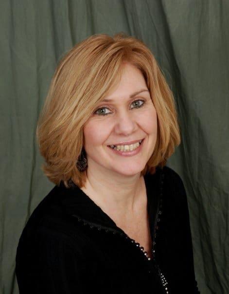 Linda Gilligan