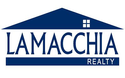 lamacchia-logo