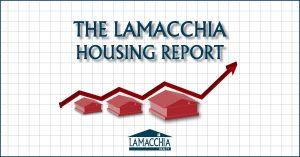 Lamacchia Housing Report