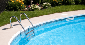 Home Value Pool