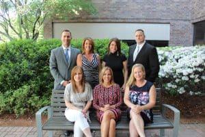 Worcester MA team