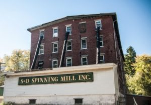 s-and-d-fiber-mill-2