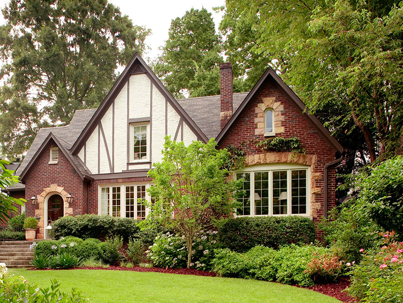 A Guide To Common New England Home Styles Lamacchia Realty