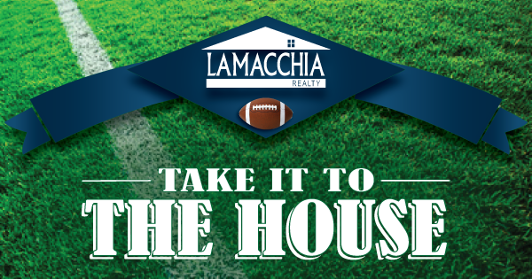 Take it to the House Contest