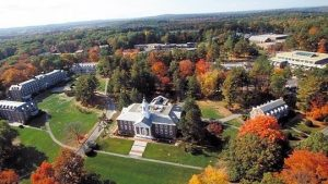 wellesley-2