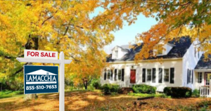 fall-sale-house