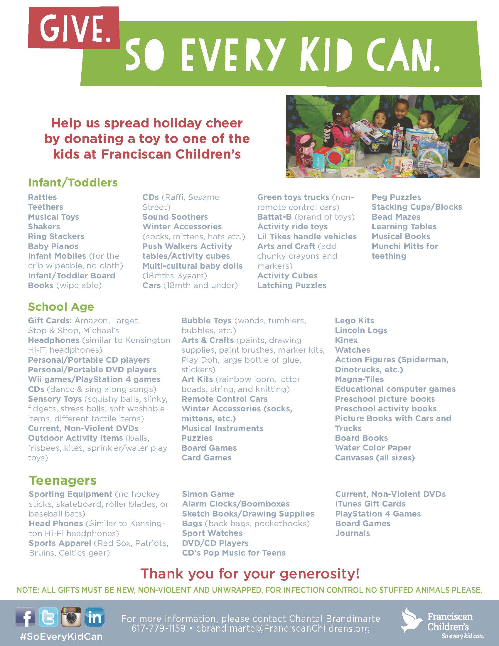 franciscan-childrens-2016-holiday-toy-drive-flyer-1