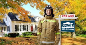 fire-inspection-w-sign