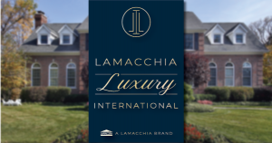 lamacchia luxury