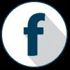 fbsocial buttons