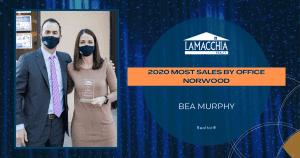 Bea-Murphy-Most-Sales-300x158