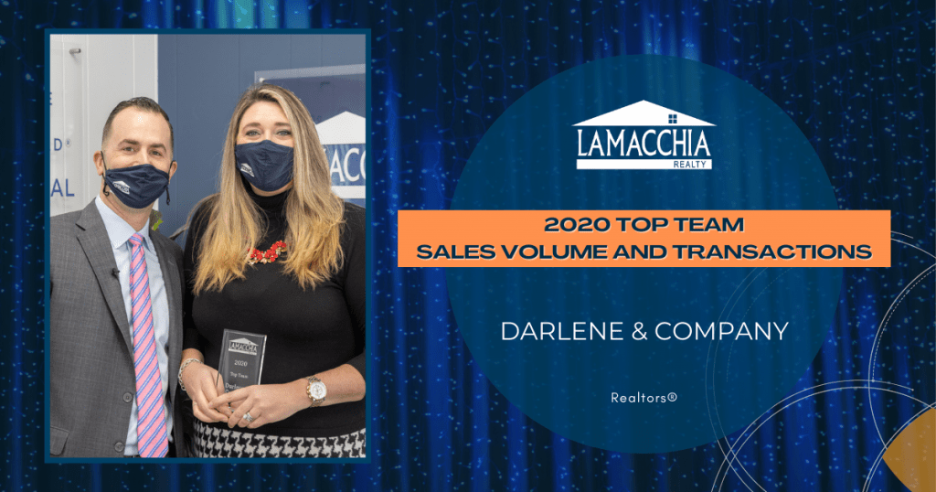 Darlene-Company-FINAL-1024x538