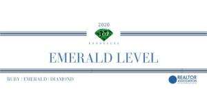 Emerald-RACM-2020-600x315-1-300x158